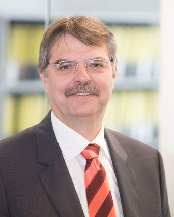 Detlef Purucker Rechtsanwalt